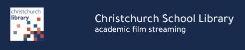 logo for film streaming